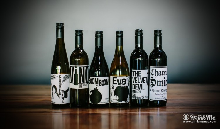 Charles Smith Wines Drink Me Magazine