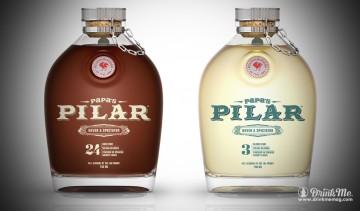 Papas Pilar Rum Drink Me Magazine