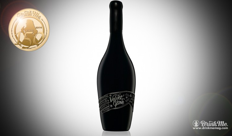 Molly Dooker Velvet Glove Shiraz Drink Me Magazine