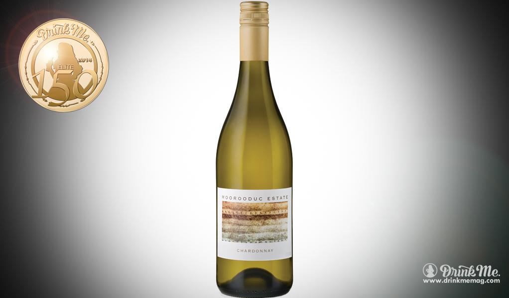 Moorooduc Estate Chardonnay Drink Me Magazine Elite 150 Wine