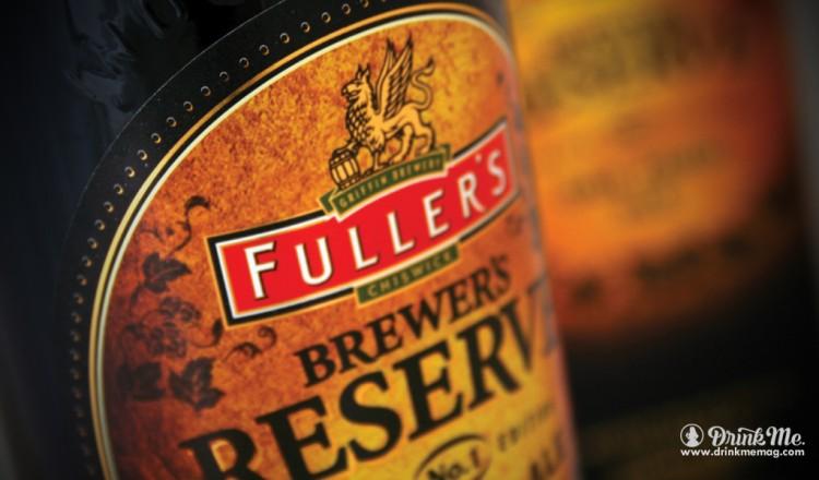 Fullers Drink Me