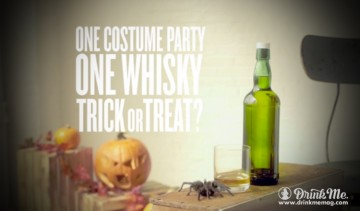 Laphroaig Halloween Opinions Welcome Drink Me Magazine