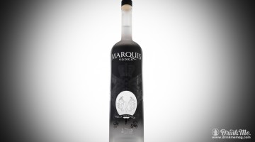MARQUIS Vodka Drink Me MAg