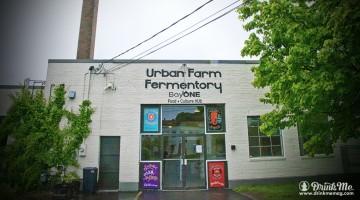 Sweet & Sour Urban Farm Fermentory Drink Me Mag