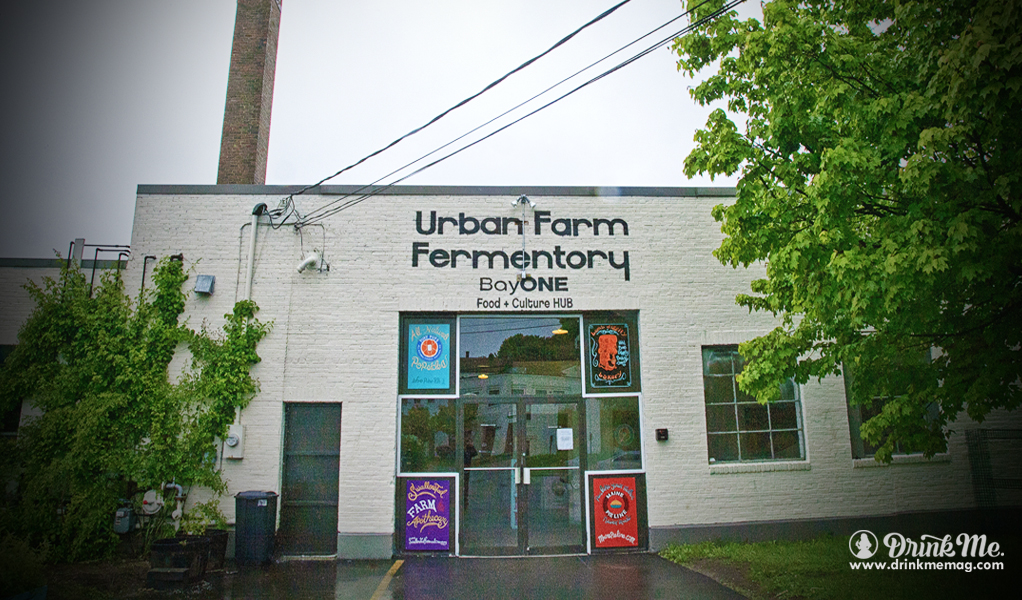 Sweet & Sour Urban Farm Fermentory Drink Me Mag