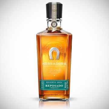 Herradura Collecion de la Casa Review Drink Me Magazine