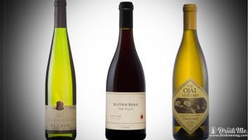 Wine Reviews Autumn Round up Drink Me Magazine