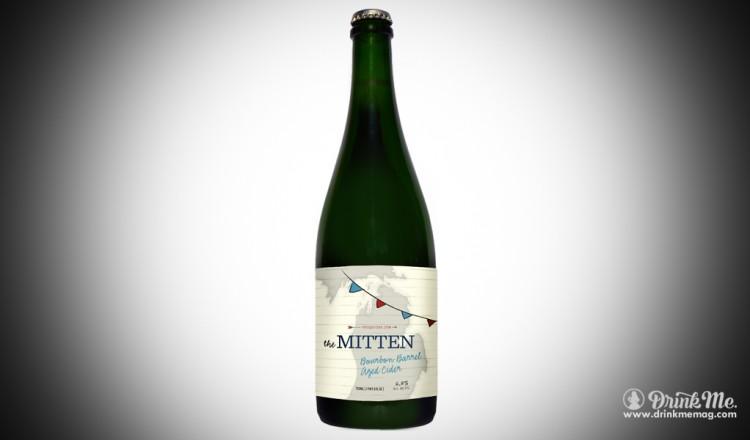 Virtue Cider The Mitten Drink Me Magazine