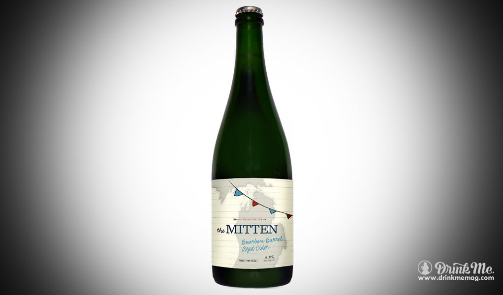 Virtue Cider The Mitten Drink Me Magazine