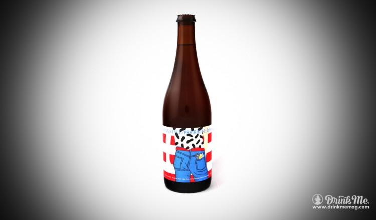 Mikkeler American Style Prairie Beer Drink Me Magazine