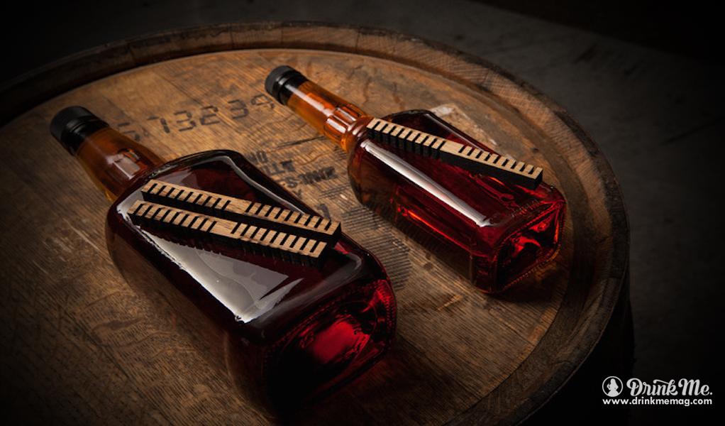 Whiskey Elements Drink Me Magazine