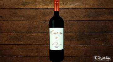 Catana Red Wine Ojai