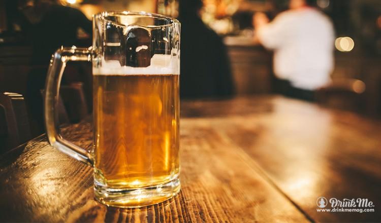 Beer South of France Drink Me Magazine