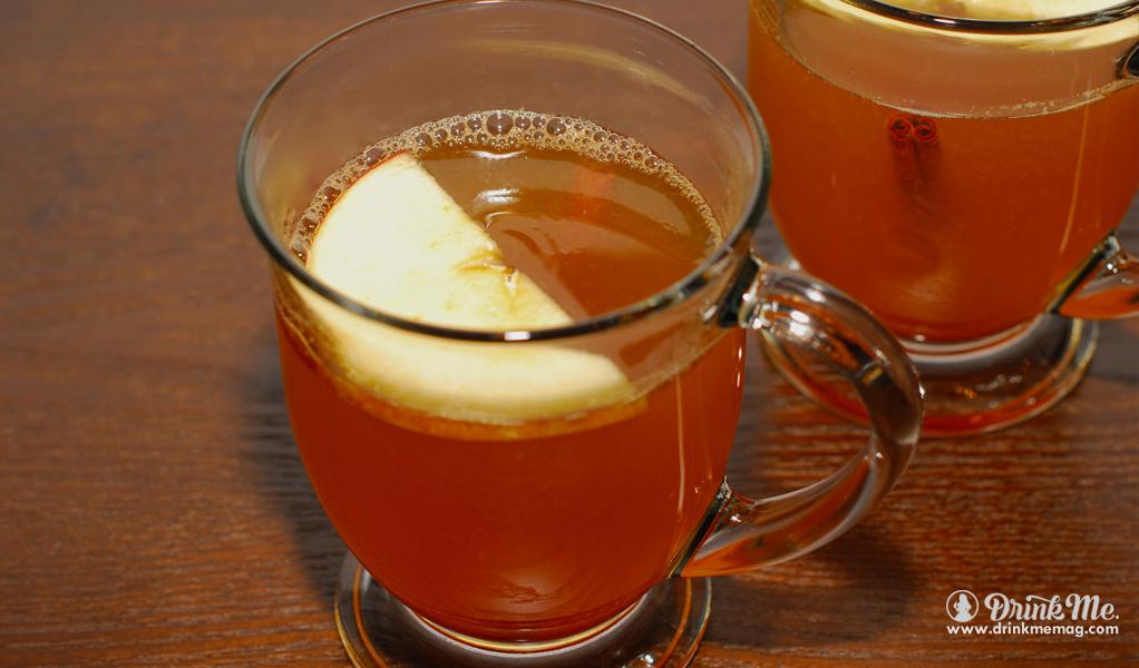 Best Apple Brandy TO Drink
