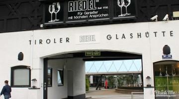 Riedel Drink Me