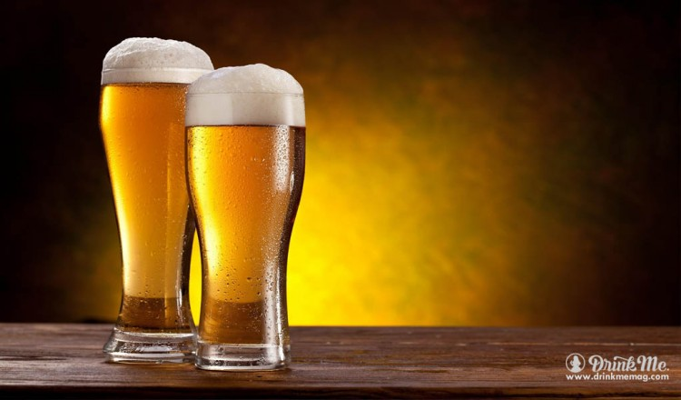 8 Interesting Facts About Beer Drink Me
