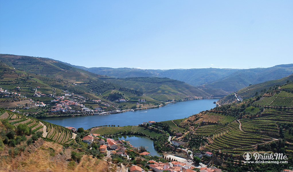 Portugal Beyond Port: A guide to Europe's most underrated table wines - Drink Me