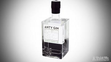 Anty Gin Drinkmemag.com Drink Me