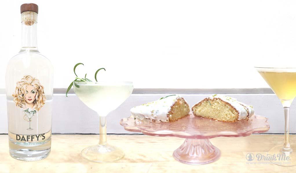 DAFFYS Cocktails Drinkmemag.com Drink Me Magazine