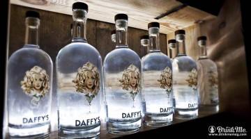 DAFFYS Gin Drinkmemag.com Drink Me