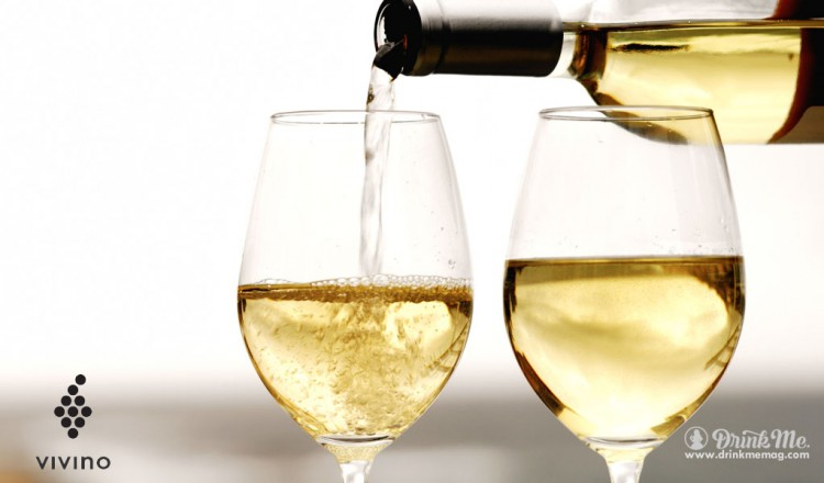 Most Frequently Puchased Sauvignon Blanc in The UK