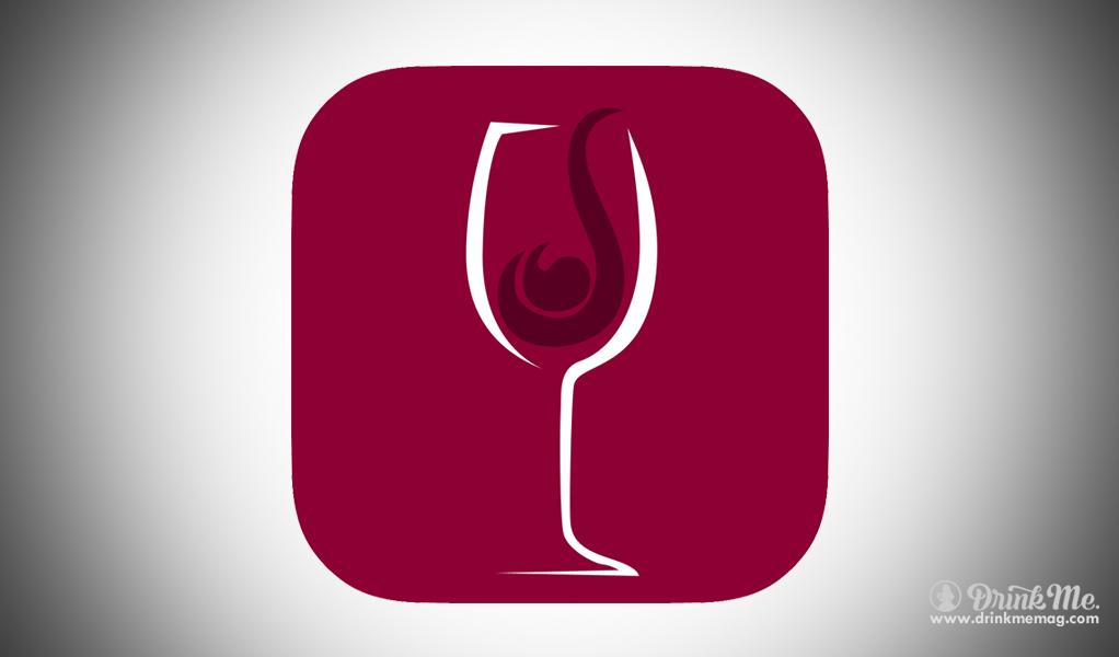 Winery Passport Featured Image