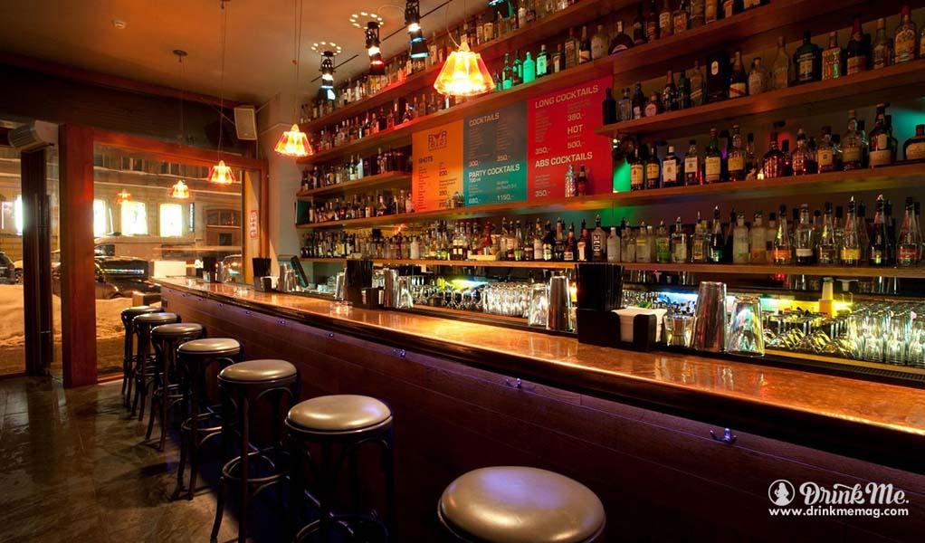 812 Best bars in st peterburg drinkmemag.com drink me