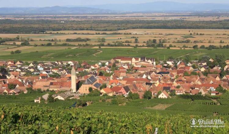Alsace Header DrinkMemag.com Drink Me Alsation Wine