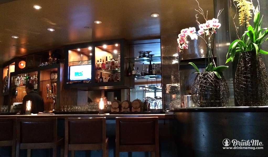 Arcadia Bar Silicon Valley Drink me drinkmemag.com