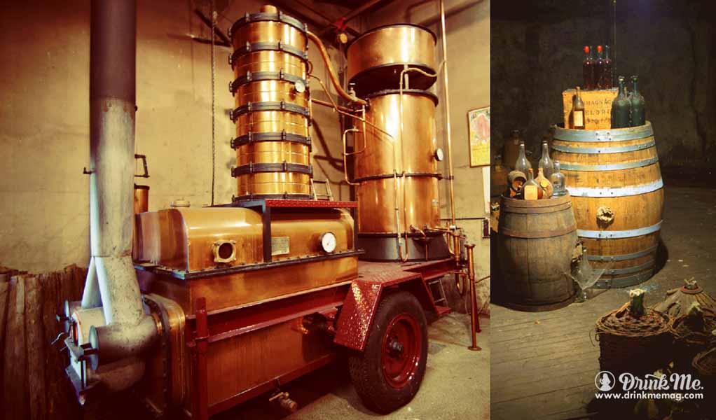 Armagnac drinkmemag.com drink me