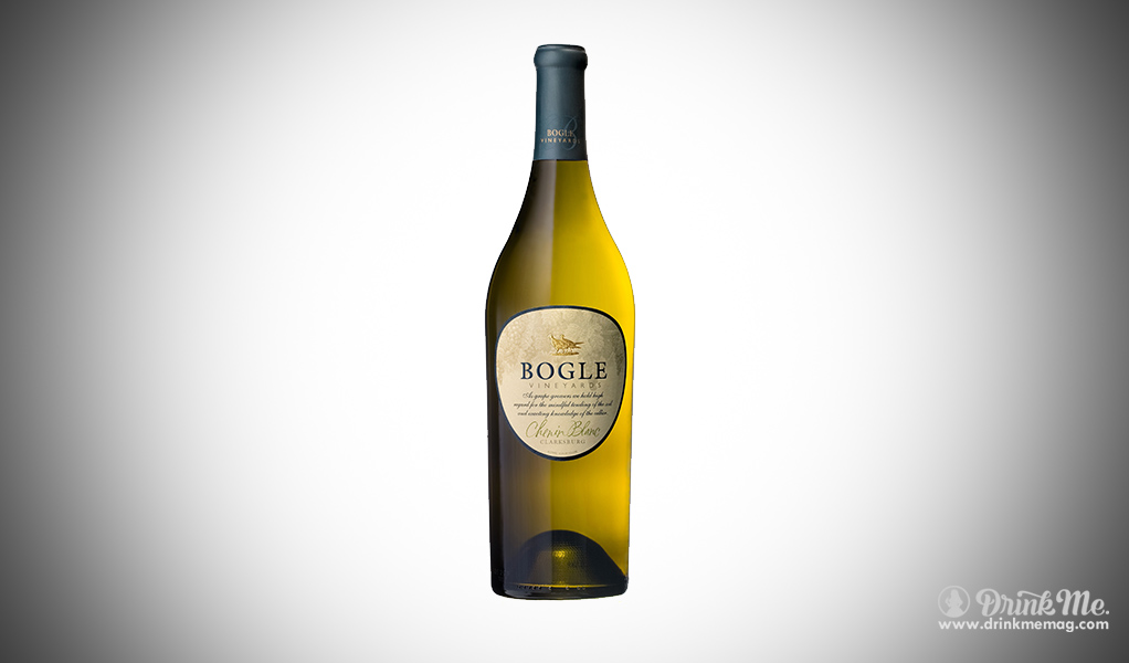 Bogle Chenin Blanc Drinkmemag.com Drink Me best wines in the UK white wine