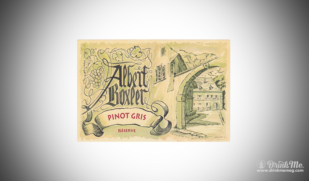 Boxler Pinot Gris Alsace Header DrinkMemag.com Drink Me Alsation Wine