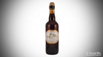 Brasserie Castelain Blond Bière de Garde drinkmemag.com drink me