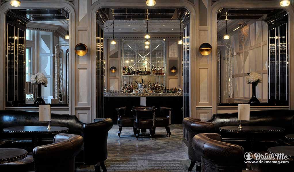 Connaught bar drinkmemag.com dirnk me best hotel bars in london