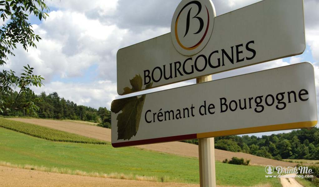 Cremant de bourgognes drinkmemag.com drink me wine in burgundy