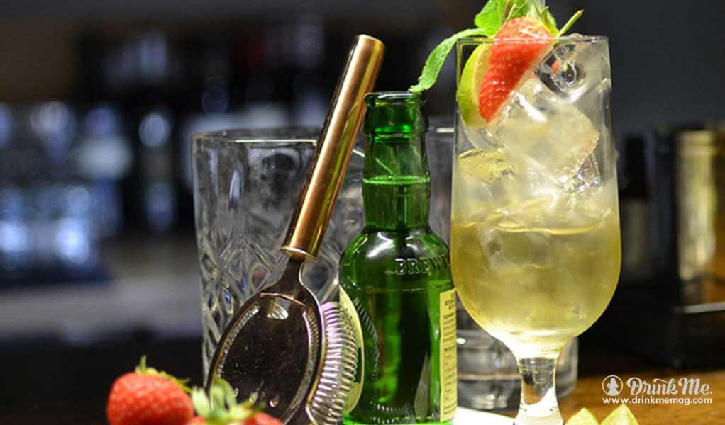Frasier Cocktails drinkmemag.com drink me mag