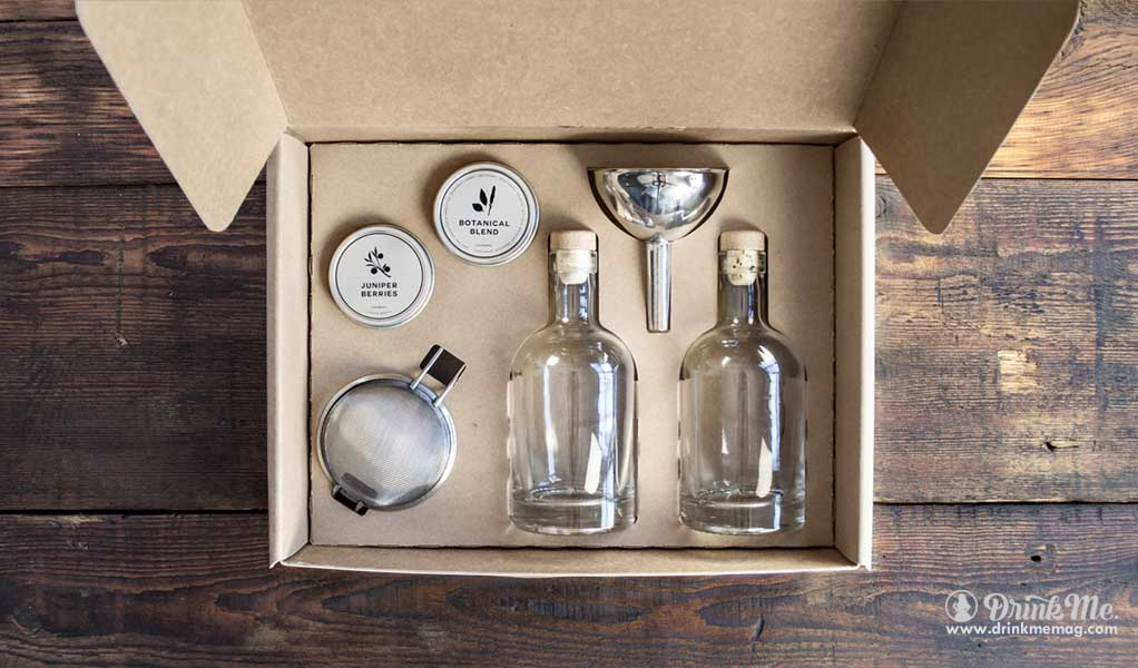 GIN KIT DRINKMEMAG.COM DRINK ME