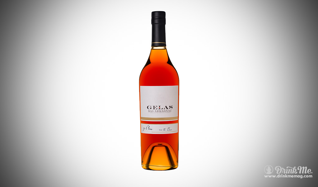 Gelas drink me drinkmemag.com