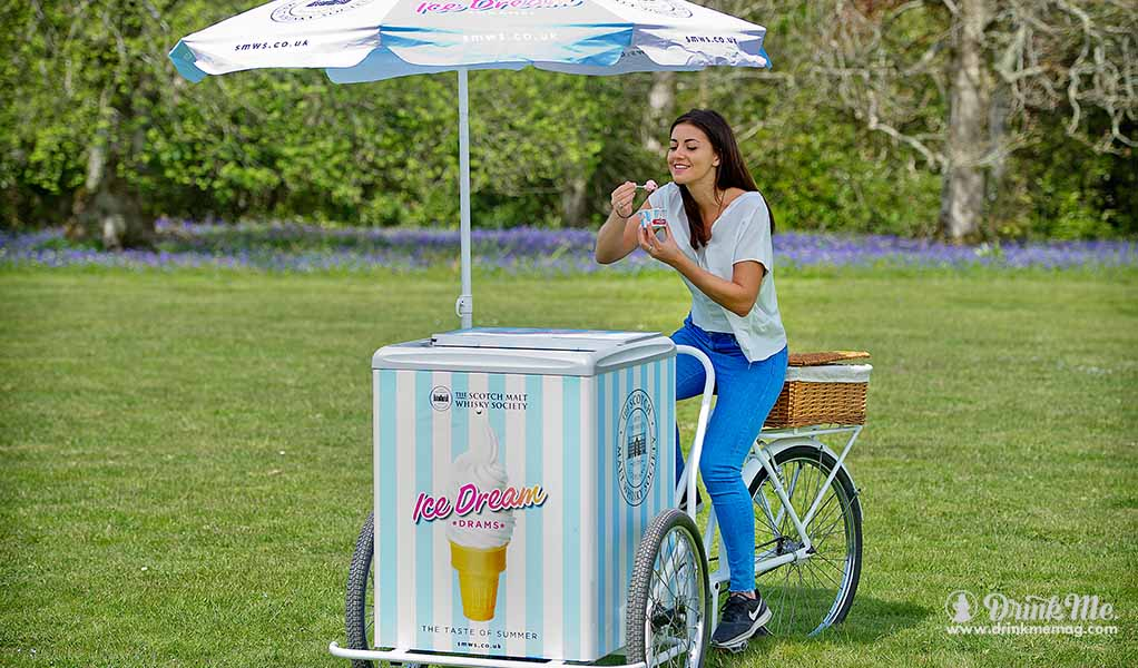 Ice Cream WHisky Drinkmemag.com Drink Me 3