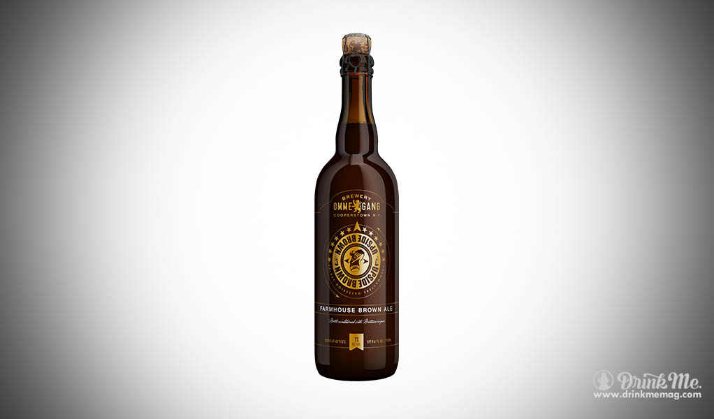 Ommegang drinkmemag.com best beers for the summer drink me