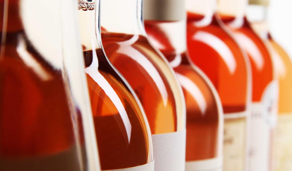 Rose Wine Top 5 America Drinkmemag.com Drink me