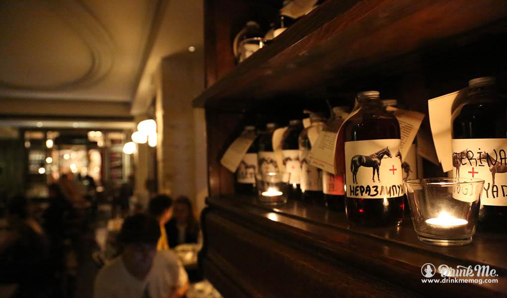 Saxon+Parole drinkmemag.com drink me