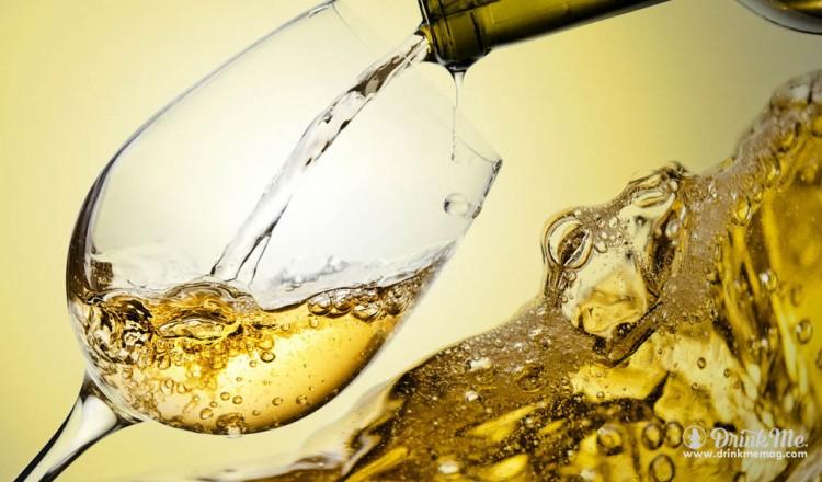 TOp White WInes UK July Drinkmemag.com Drink Me