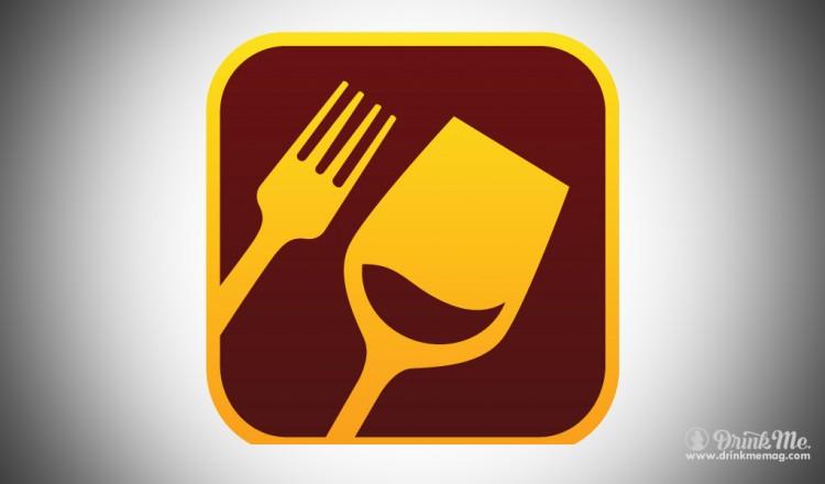 The Pair It App drinkmemag.com Drink Me