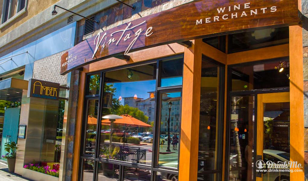 Vintage Wine Merchants Best for Bastille French Silicon Valley