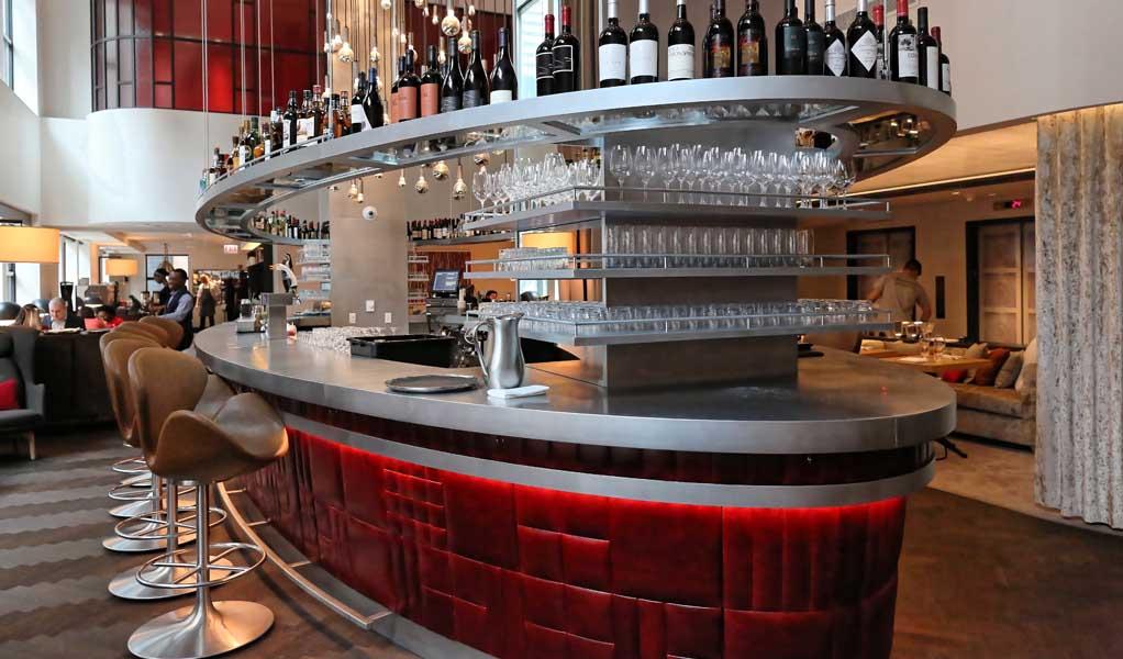 Virgin Hotel drinkmemag.com drink me