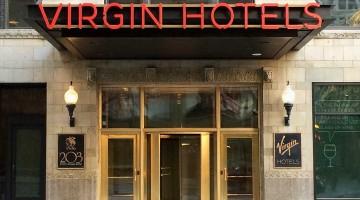Virign Hotel Chicago dirnkmemag.com drink me