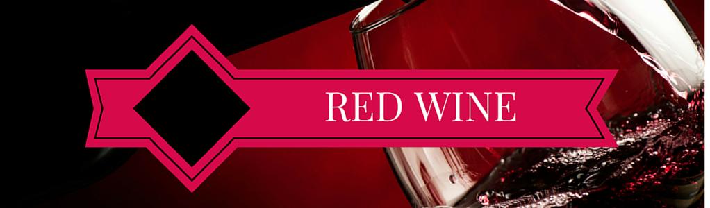 Wine Guide UK drinkmemag.com drink me red