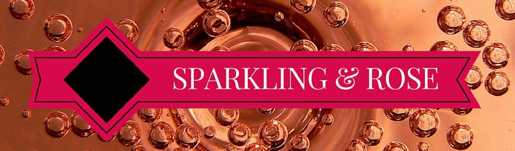 Wine Guide UK drinkmemag.com drink me