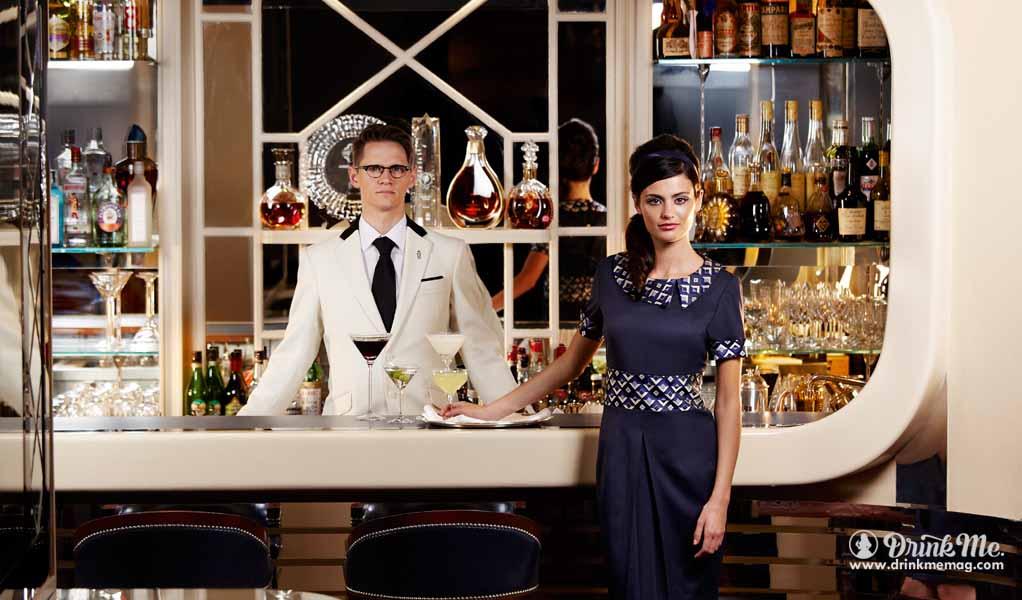american bar savoy drinkmemag.com dirnk me best hotel bars in london